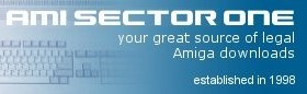 Ami Sector One